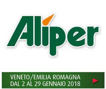 aliper_3