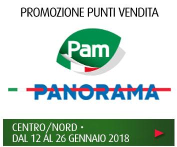 promozione_pam_gennaio_2018_DEFin