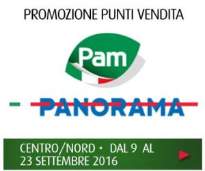 promozione_pam_settembre_2016