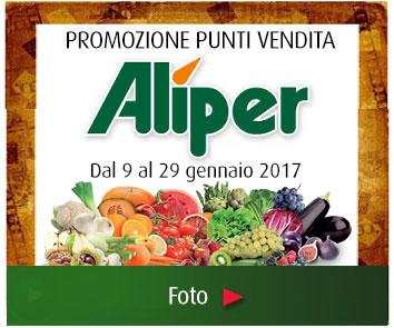 banner_Aliper_gennaio_2017