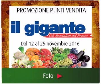 banner_Gigante_nov_2016