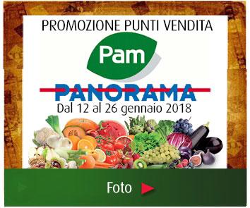 banner_PAM_gennaio_2018