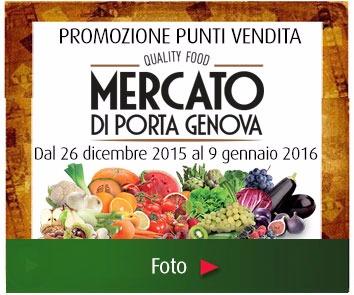 banner_Porta_Genova_2016